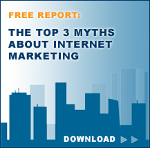 Free report for download
