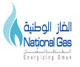 National gas co